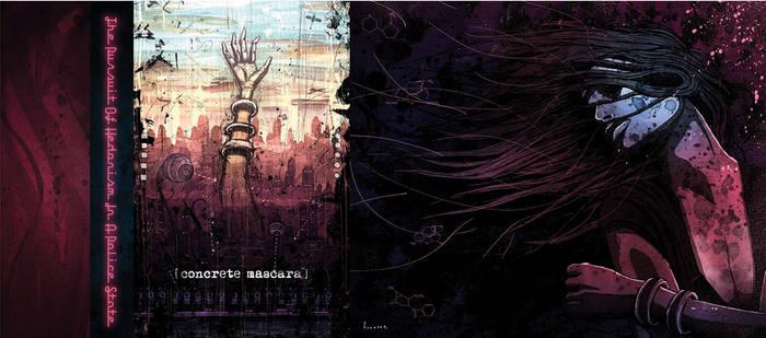 Album artwork 47 - 1