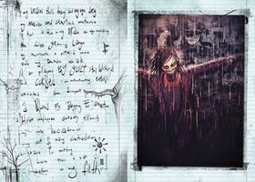 Album artwork 47 - 4