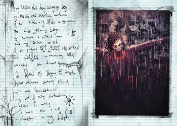 Album artwork 47 - 4 by Si2