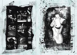 Album artwork 47 - 5