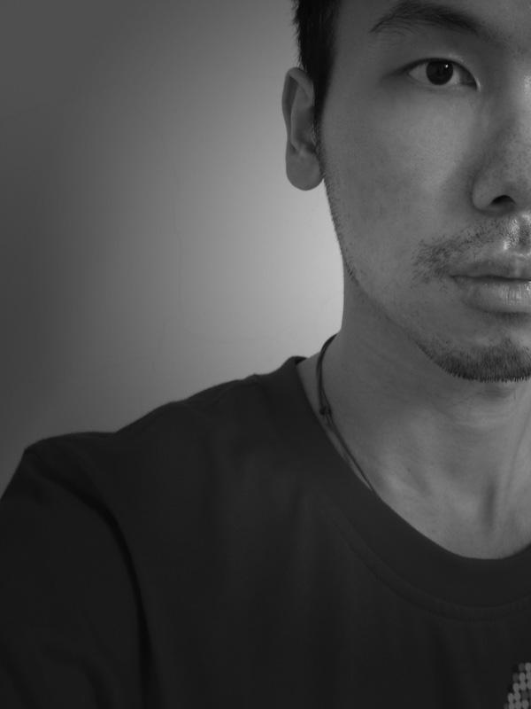 hiroshi18's Profile Picture