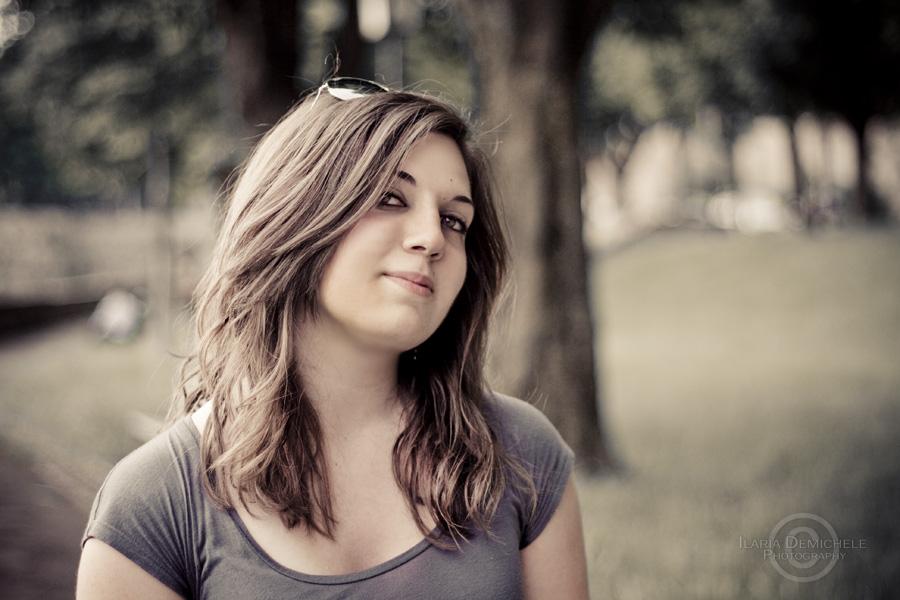 LaZiaIla's Profile Picture