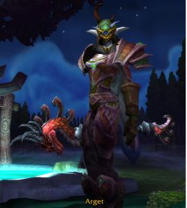 Pirateotter's Profile Picture