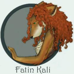 Fatin for Sonia
