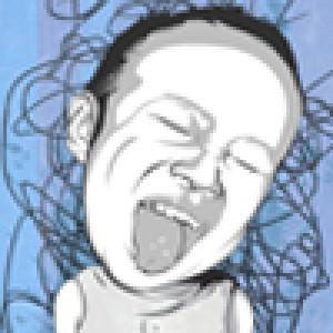 jeffbarra's Profile Picture