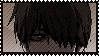 jin seon stamp 3 by ObliviousPyromaniac