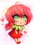 Liloe