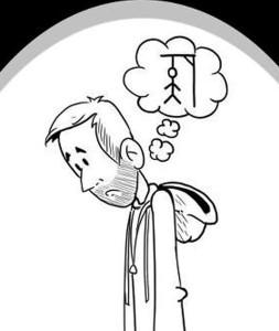 Artist-in-Despair's Profile Picture