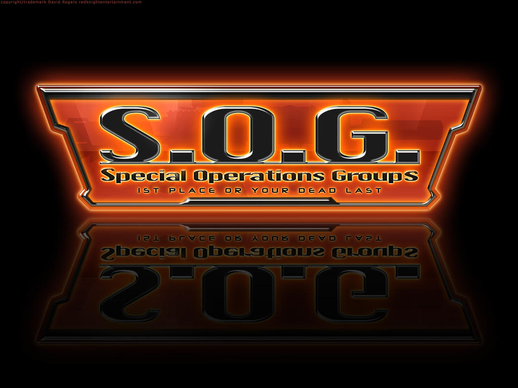 sog xian chat sites Shop soma's exclusive collection of women's lingerie, bras, panties, swimwear, sleepwear & more free shipping for love soma rewards members.