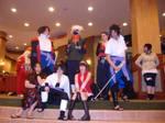 Anime Con 2009, 14
