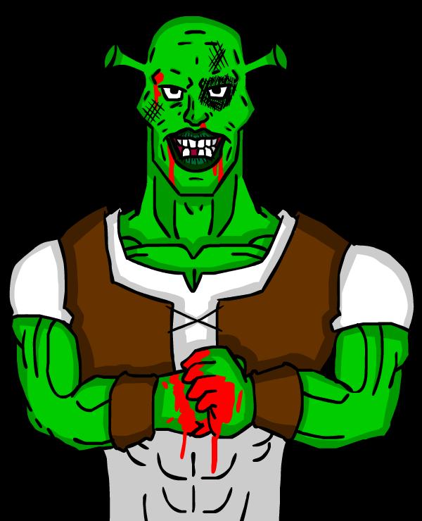 UIRI Avatar