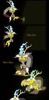 Sun's Fire Part 2