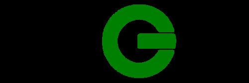 Anigen Logo - Large by MisterAibo