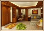 yacht 02- guest room 1 op2