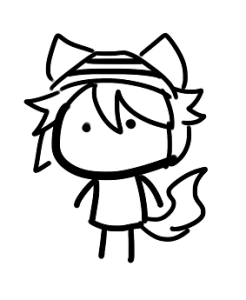 fishupantsu's Profile Picture