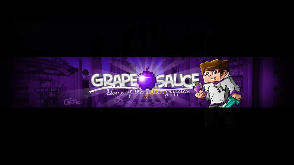 Youtube banner template free in addition 2560x1440 youtube channel art