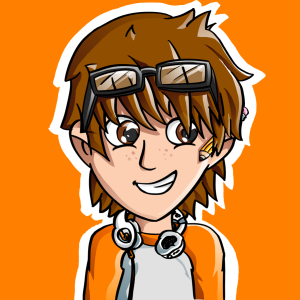 FinsGraphics's Profile Picture