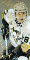 Sidney Crosby 3