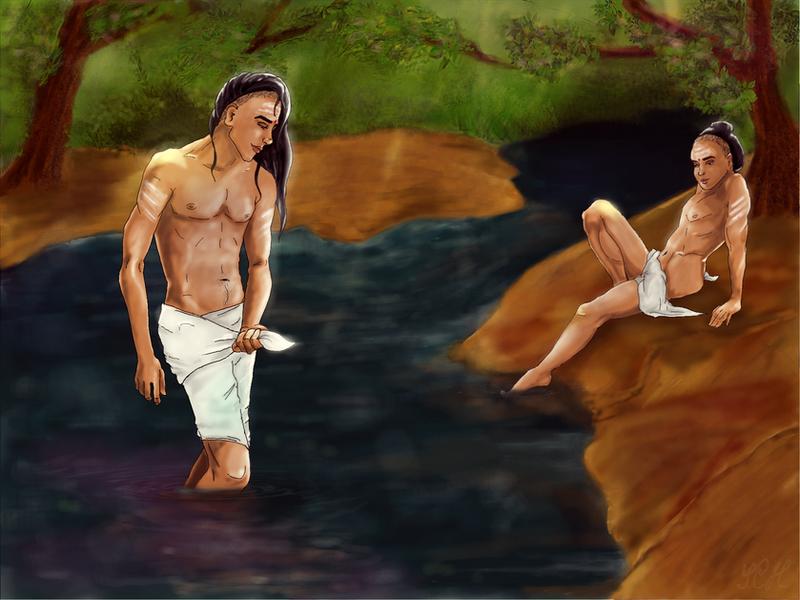 govinda siddhartha