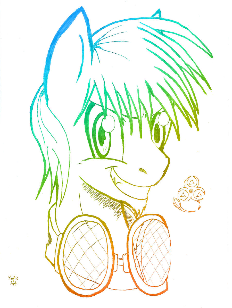 Septic-Art's Profile Picture