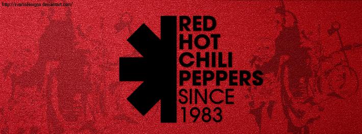 Red Hot Wallpaper