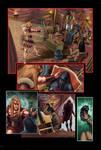 Hercules 'The Knives of Kush'2