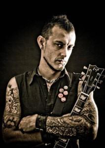 damianildo9's Profile Picture