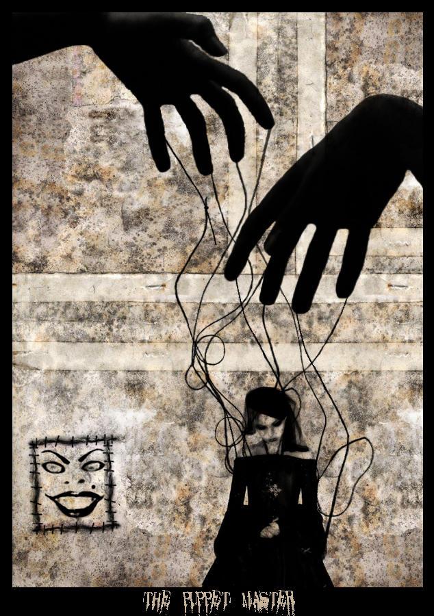 Tatsuya - HN The_puppet_master
