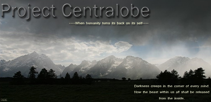 Project Centralobe Banner by Volvagia--Vulcan