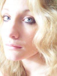 balletvamp's Profile Picture