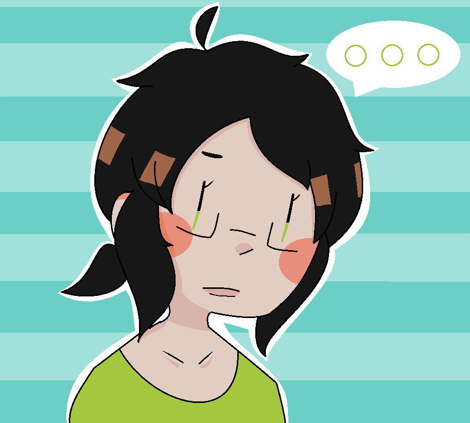 Sigity's Profile Picture