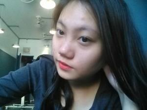 CompleteBlue's Profile Picture