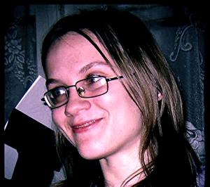 SidorovskayaMaria's Profile Picture
