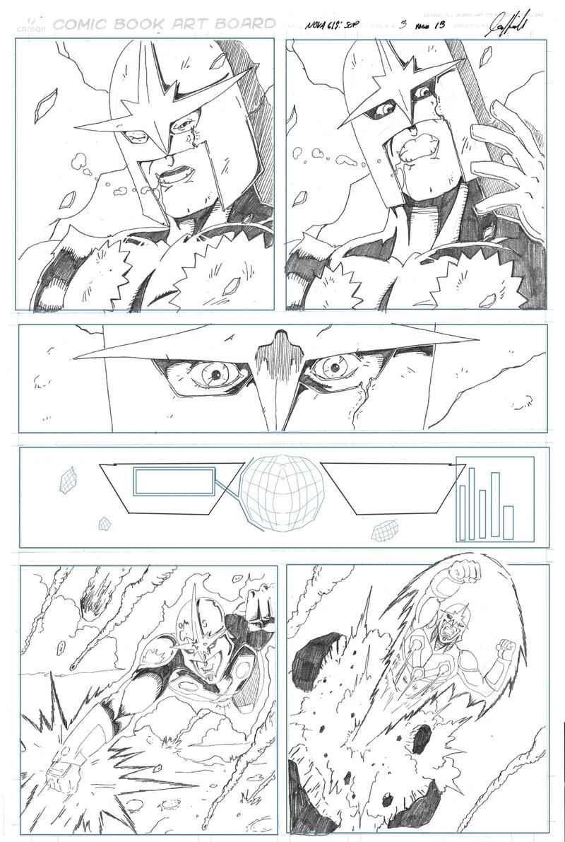 Nova 619 SOP No.3 Page 13 by Jason-FH-Art