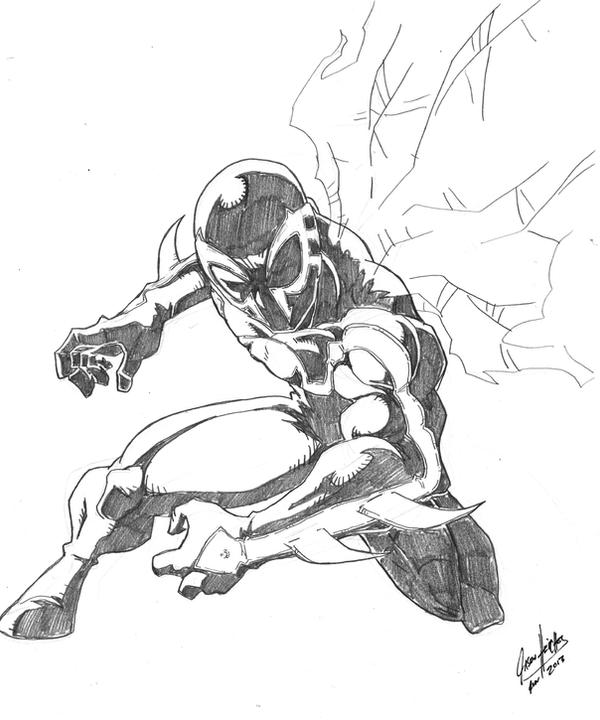 At53 Fashion Drawing White Bw Art Illustration also Frenzy Transformers 34453 likewise Gallery in addition Collectionhdwn How To Draw Spiderman 2099 besides How Should I Dress For My Body Type And Age1. on scarlett johansson batman