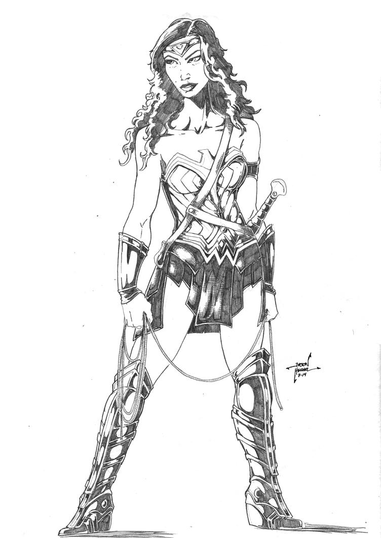 the wonder woman costume thread part 10 archive page 4 the