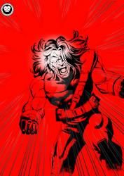 AoA Cyclops