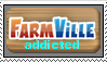 Farmville Addict Stamp by DragonHeartLuver