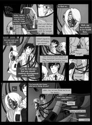 Physical Maintenance Pg.2 by Inverted-Mind-Inc