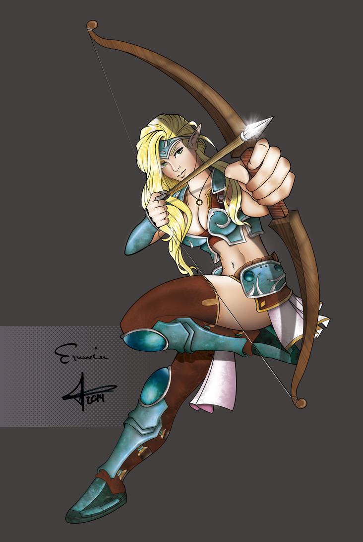 eruwin armor by zahpkiel