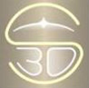 Singular3D's Profile Picture