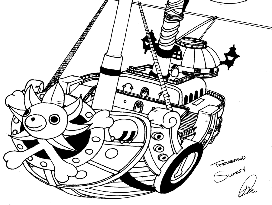 jobs and occupations coloring pages - photo#28
