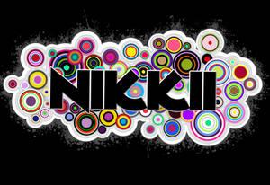 Nikkii Wallpaper Request