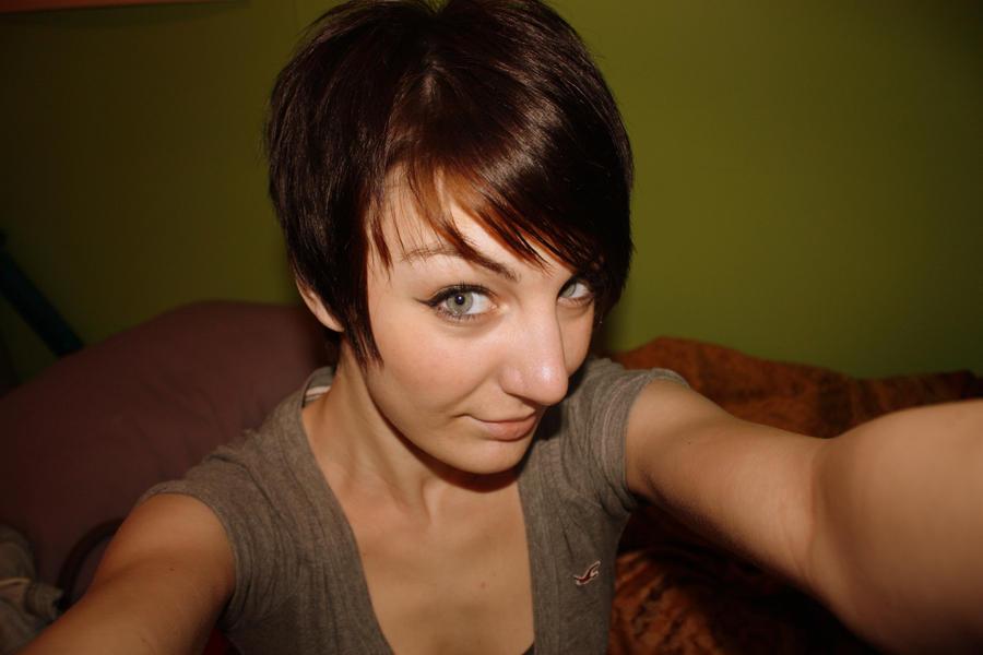 RiaRoseKnows's Profile Picture