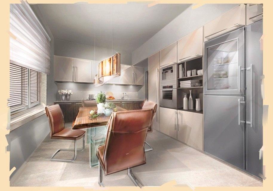 interior design adobe photoshop by dariadesign on deviantart rh deviantart com photoshop for interior designers photoshop for interior designers tutorial