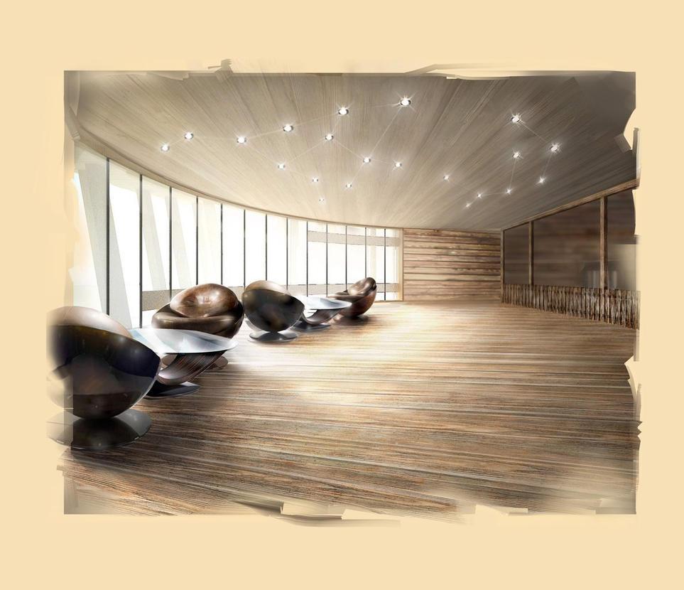 Interior design adobe photoshop by dariadesign on deviantart for V d interior designer