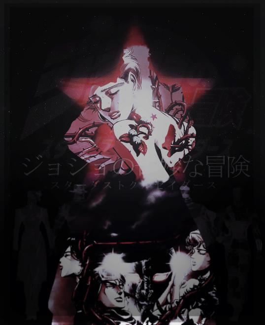 JJBAPart3 by Shikao-Tatsuya