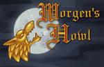 Worgen's Howl new logo