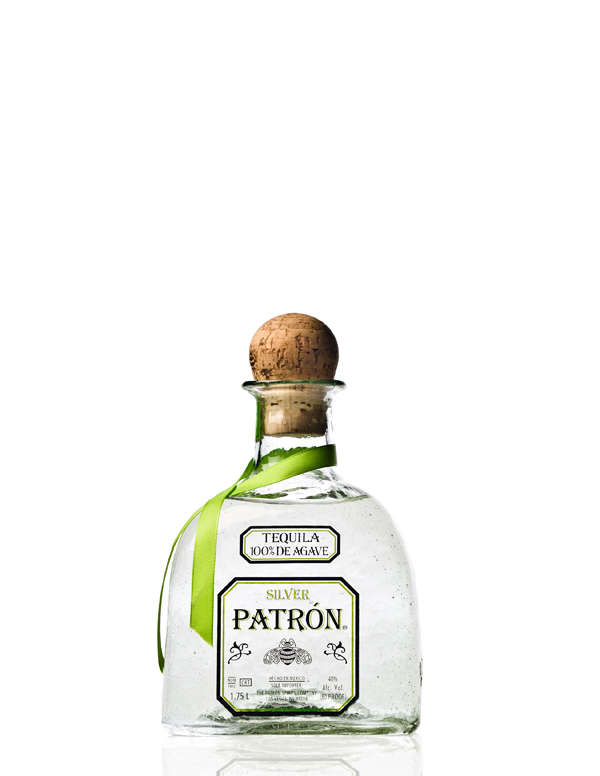 Patron by Pensquared4life