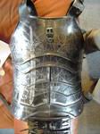 Shionai Armour Breastplate1